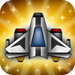 SpaceFight Lite - Awesome Game!