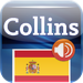 Audio Collins Mini Gem Spanish <> European Languages Pack