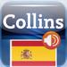 Audio Collins Mini Gem Spanish <> European Languages Pack