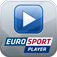 Eurosport Player