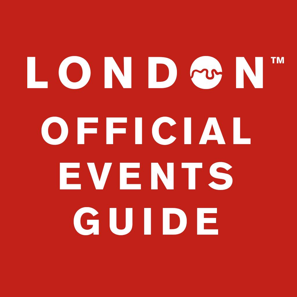 London App