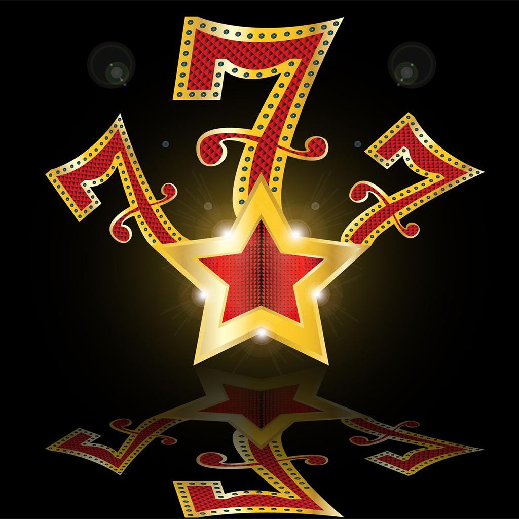 kazino-tri-semerki